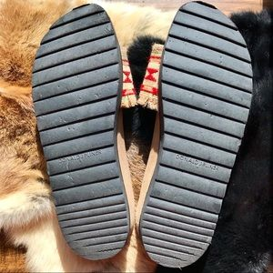 Donald J. Pliner Shoes - 🚫SOLD🚫Donald J. Pliner Aztec Cava slides- 8
